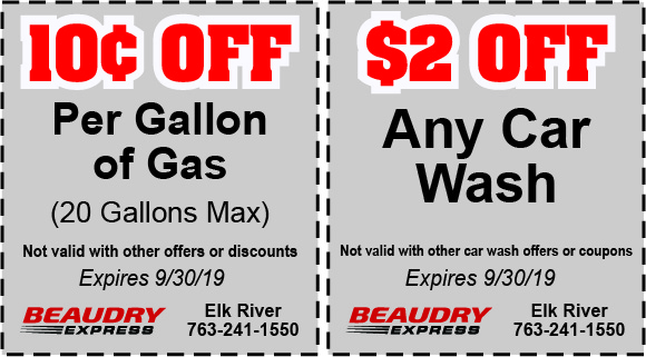 graphic regarding Printable Gas Coupons called Bargains Discount codes